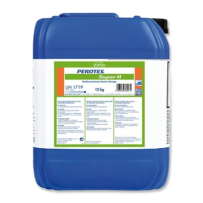 DR. SCHNELL PEROTEX SUPER H 12KG