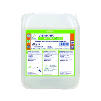DR. SCHNELL PEROTEX EXTRA ECO 12KG